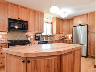 Photo 26: 3282 MACAULAY ROAD in BLACK CREEK: CV Merville Black Creek House for sale (Comox Valley)  : MLS®# 753672