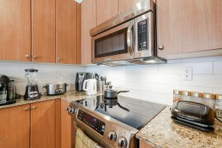 Photo 8: 201 275 ROSS DRIVE in New Westminster: Fraserview NW Condo for sale : MLS®# R2602953