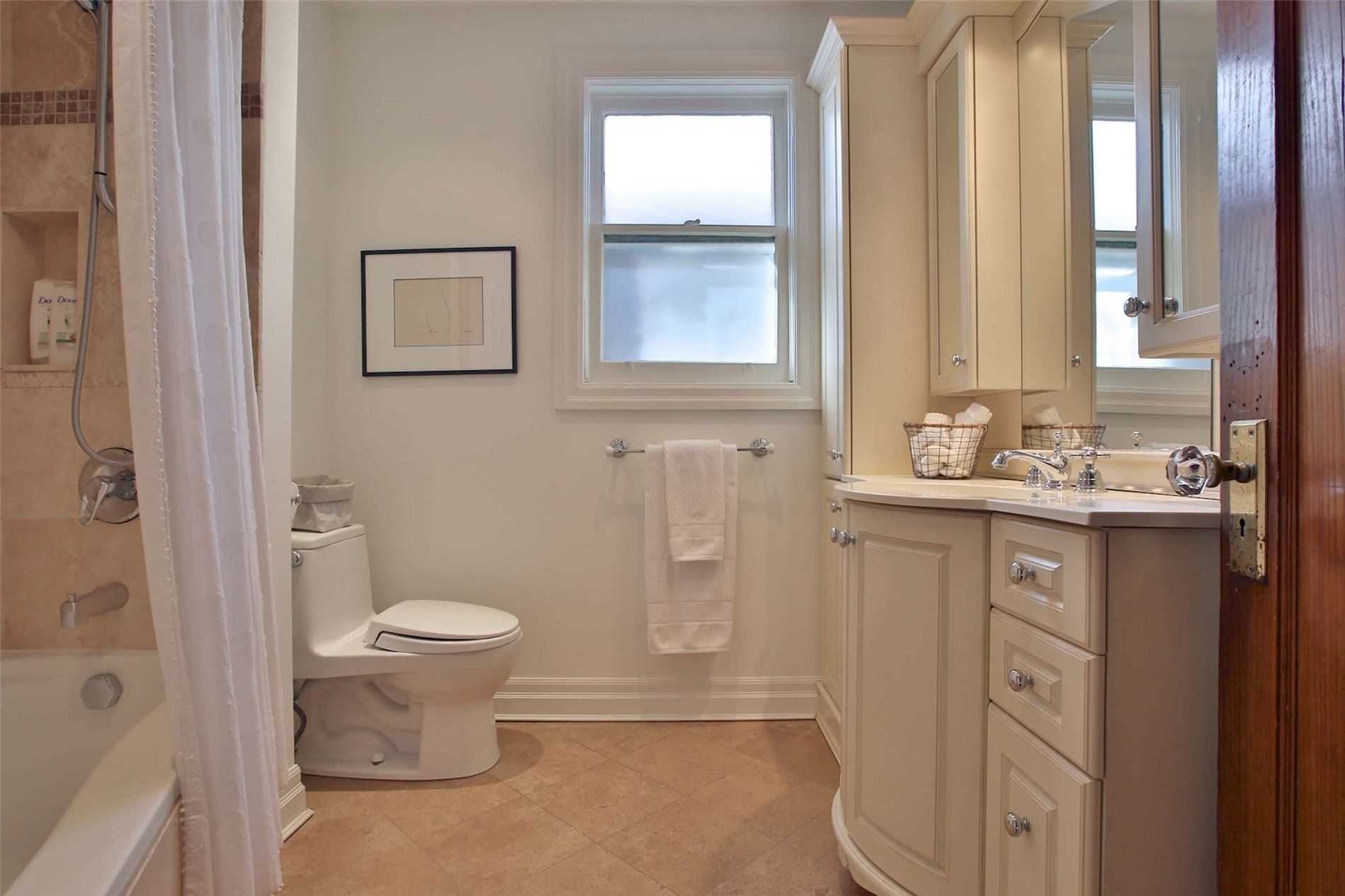 Photo 16: Photos: 181 W Glengrove Avenue in Toronto: Lawrence Park South House (2-Storey) for sale (Toronto C04)  : MLS®# C4633543
