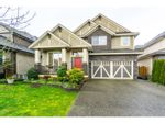 Property Photo: 8157 211 ST in Langley