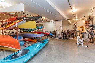 Photo 29: 209 1083 Tillicum Rd in VICTORIA: Es Kinsmen Park Condo for sale (Esquimalt)  : MLS®# 806910