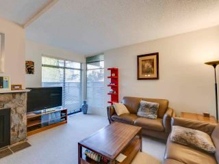 """Photo 8: 4312 YEW Street in Vancouver: Quilchena Townhouse for sale in """"ARbutus West"""" (Vancouver West)  : MLS®# R2570983"""
