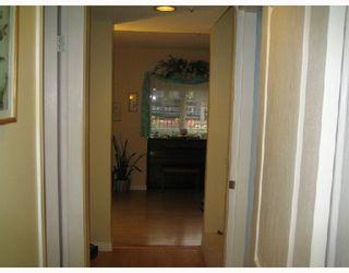 """Photo 3: 3468 WELLINGTON Avenue in Vancouver: Collingwood VE Townhouse for sale in """"WELLINGTON MEWS"""" (Vancouver East)  : MLS®# V699059"""