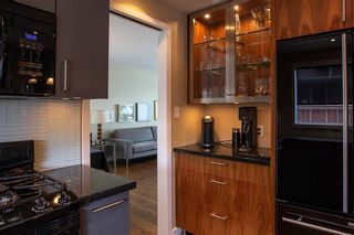 Photo 15: 875 Queenston Bay in Winnipeg: River Heights Residential for sale (1D)  : MLS®# 202109413