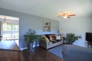 Photo 12: 30 Springbrook Road: Cobourg House (Bungalow) for sale : MLS®# X5227436