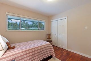 Photo 10: 1712 KILKENNY Road in North Vancouver: Westlynn Terrace House for sale : MLS®# R2541926