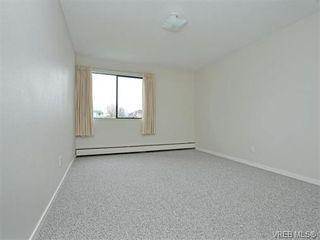 Photo 11: 212 2100 Granite St in VICTORIA: OB South Oak Bay Condo for sale (Oak Bay)  : MLS®# 752114