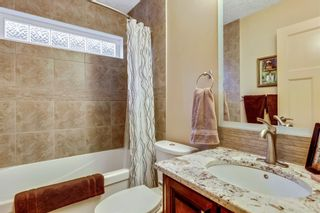Photo 19: 1110 42 Street SW in Calgary: Rosscarrock Detached for sale : MLS®# A1145307
