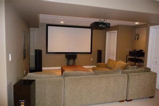 Photo 17: 372 Oak Forest CR in Winnipeg: Westwood / Crestview Residential for sale (West Winnipeg)  : MLS®# 1005142
