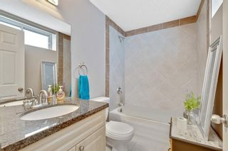 Photo 22: 143 Range Crescent NW in Calgary: Ranchlands Detached for sale : MLS®# A1115323