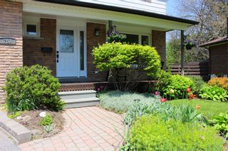 Photo 3: 751 Spragge Crescent in Cobourg: House for sale : MLS®# 1291056