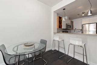 Photo 7: 109 315 24 Avenue SW in Calgary: Mission Apartment for sale : MLS®# A1129699
