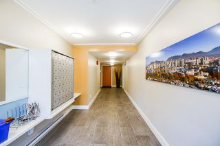 """Photo 5: 209 1429 E 4TH Avenue in Vancouver: Grandview Woodland Condo for sale in """"Sandcastle Villa"""" (Vancouver East)  : MLS®# R2554963"""