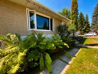 Photo 5: 101 Mayday Crescent: Wetaskiwin House for sale : MLS®# E4253724