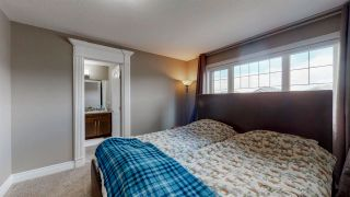 Photo 27: 2050 REDTAIL Common in Edmonton: Zone 59 House for sale : MLS®# E4241145