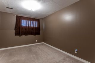 Photo 21: 1107 OSPIKA Boulevard in Prince George: Highland Park House for sale (PG City West (Zone 71))  : MLS®# R2623412