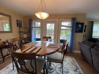 Photo 8: 311 45640 ALMA Avenue in Chilliwack: Vedder S Watson-Promontory Condo for sale (Sardis)  : MLS®# R2612759