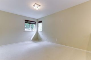 Photo 27: 119 MAPLE Drive in Port Moody: Heritage Woods PM House for sale : MLS®# R2589677