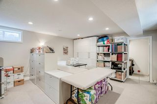 Photo 30: 3634 10 Street SW in Calgary: Elbow Park Detached for sale : MLS®# A1060029