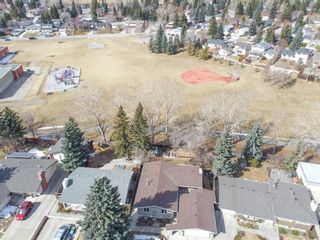 Photo 44: 6223 Dalsby Road NW in Calgary: Dalhousie Detached for sale : MLS®# A1083243