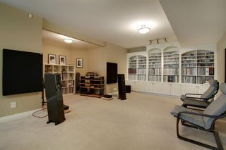 Photo 29: 4 Simcoe Close SW in Calgary: Signal Hill Detached for sale : MLS®# A1038426