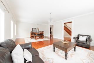 Photo 6: 68 Salzburg Place in Halifax: 5-Fairmount, Clayton Park, Rockingham Residential for sale (Halifax-Dartmouth)  : MLS®# 202117350
