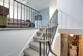 Photo 46:  in Edmonton: Zone 35 House for sale : MLS®# E4254409