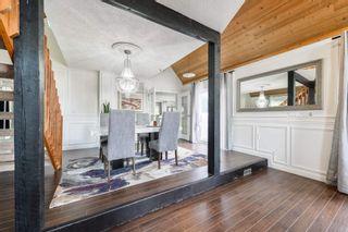 Photo 22: 10434 135 Street in Edmonton: Zone 11 House for sale : MLS®# E4250195
