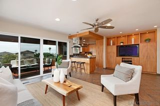 Photo 1: PACIFIC BEACH House for sale : 5 bedrooms : 2409 Geranium in San Diego