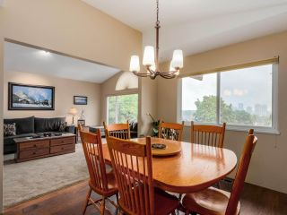 Photo 5: 2933 CORD Avenue in Coquitlam: Canyon Springs House for sale : MLS®# R2114712