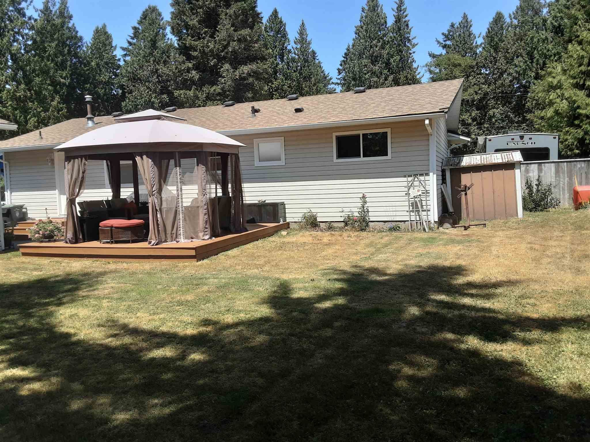 """Photo 20: Photos: 19740 40A Avenue in Langley: Brookswood Langley House for sale in """"BROOKSWOOD"""" : MLS®# R2602130"""