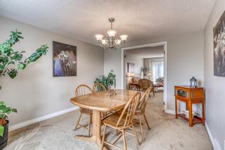 Photo 9: 12 Hawkfield Crescent NW in Calgary: Hawkwood Detached for sale : MLS®# A1120196