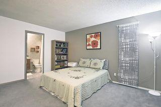 Photo 27: 144 Martinwood Court NE in Calgary: Martindale Detached for sale : MLS®# A1126396