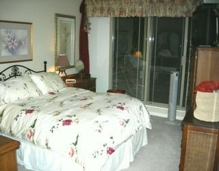 """Photo 3: 6838 STATION HILL Drive in Burnaby: South Slope Condo for sale in """"BELGRAVIA"""" (Burnaby South)  : MLS®# V624969"""
