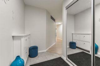 Photo 8: 234 2096 Blackmud Creek Drive in Edmonton: Zone 55 Condo for sale : MLS®# E4237769