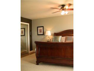 "Photo 6: 5681 SHERWOOD Boulevard in Tsawwassen: Tsawwassen East House for sale in ""TSAWWASSEN"" : MLS®# V817232"