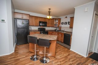 Photo 7: 905 715 Hart Road in Saskatoon: Blairmore Residential for sale : MLS®# SK840234