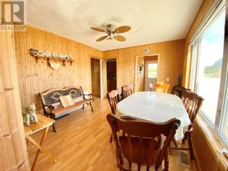 Photo 8: 55 Main Street in Valleypond: House for sale : MLS®# 1238155