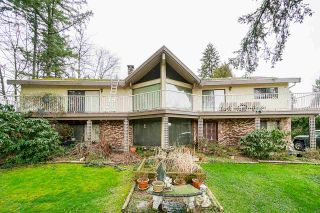 "Photo 10: 14287 55A Avenue in Surrey: Sullivan Station House for sale in ""PANORAMA RIDGE"" : MLS®# R2539512"