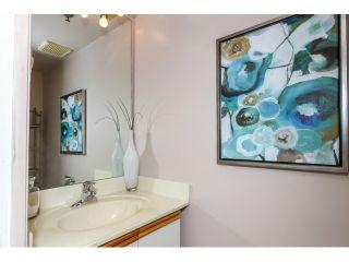 Photo 12: # 206 1433 E 1ST AV in Vancouver: Grandview VE Condo for sale (Vancouver East)  : MLS®# V1125538