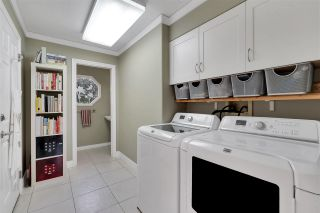 Photo 28: 3182 142 Street in Surrey: Elgin Chantrell House for sale (South Surrey White Rock)  : MLS®# R2544742