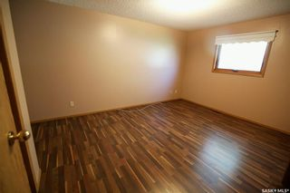 Photo 16: 309 Hall Street in Lemberg: Residential for sale : MLS®# SK856738