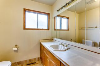 Photo 14: 2510 26 Street SE in Calgary: Southview Detached for sale : MLS®# A1105105