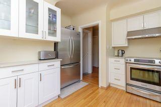Photo 14: 1625 Yale St in : OB North Oak Bay House for sale (Oak Bay)  : MLS®# 875046