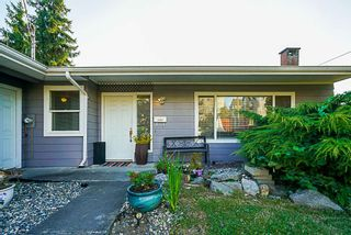 Photo 2: 12087 227 Street in Maple Ridge: East Central House for sale : MLS®# R2291699