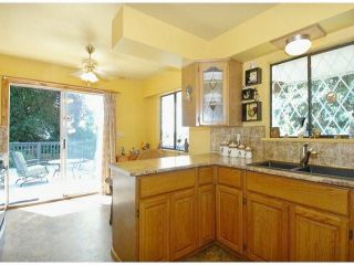 Photo 12: 2800 BAYVIEW Street in Surrey: Crescent Bch Ocean Pk. House for sale (South Surrey White Rock)  : MLS®# F1327230