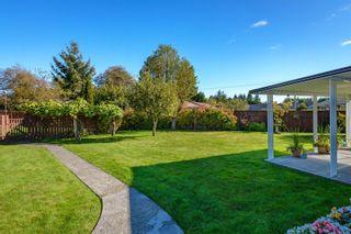 Photo 40: 2026 Hummingbird Pl in : CV Comox (Town of) House for sale (Comox Valley)  : MLS®# 858108