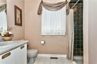 Photo 17: 4490 Violet Road in Mississauga: East Credit Freehold for sale