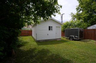 Photo 22: 117 Lorne Avenue E in Portage la Prairie: House for sale : MLS®# 202115159