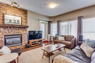 Photo 3: 317 30 Discovery Ridge Close SW in Calgary: Discovery Ridge Apartment for sale : MLS®# A1125482